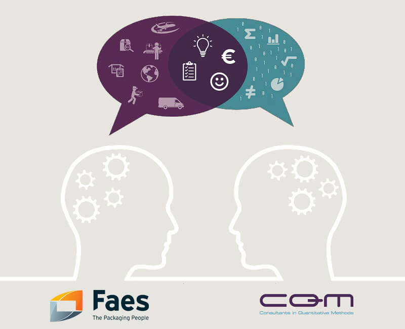Faes-CQM-big-data-supply-chains