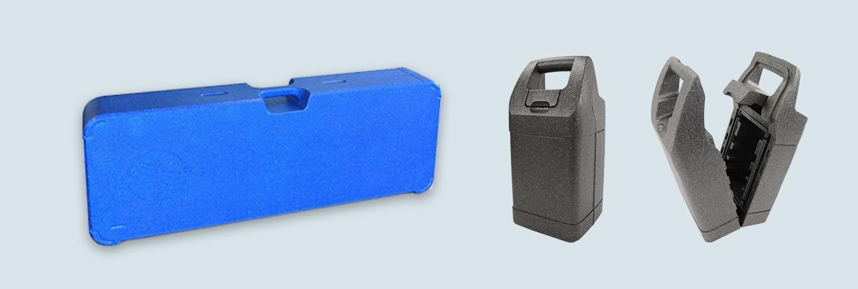 EPP koffer header