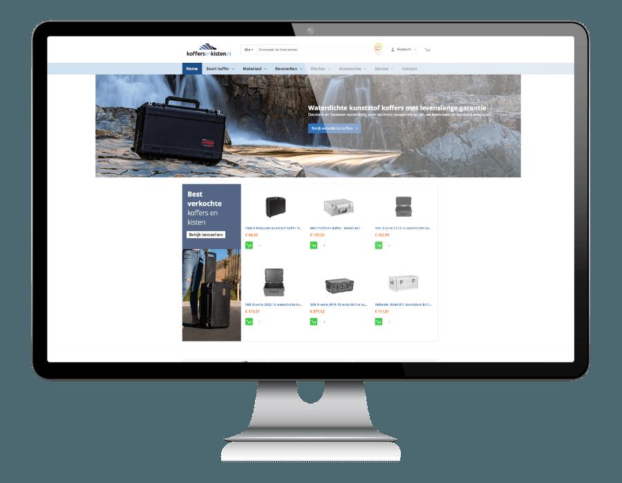 webshop koffersenkisten