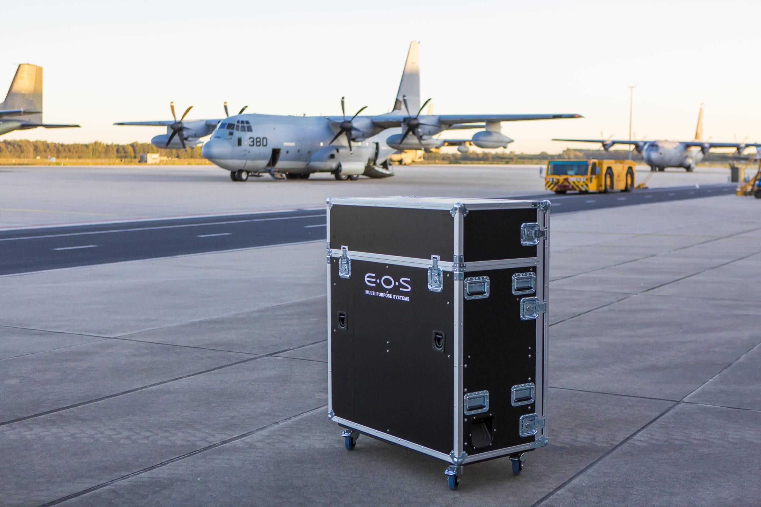Defensie-Margraten-memorial-flightcase-faes