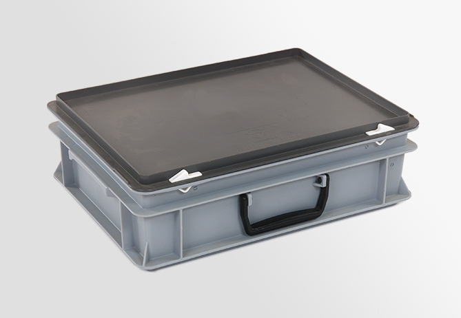 RAKO koffer
