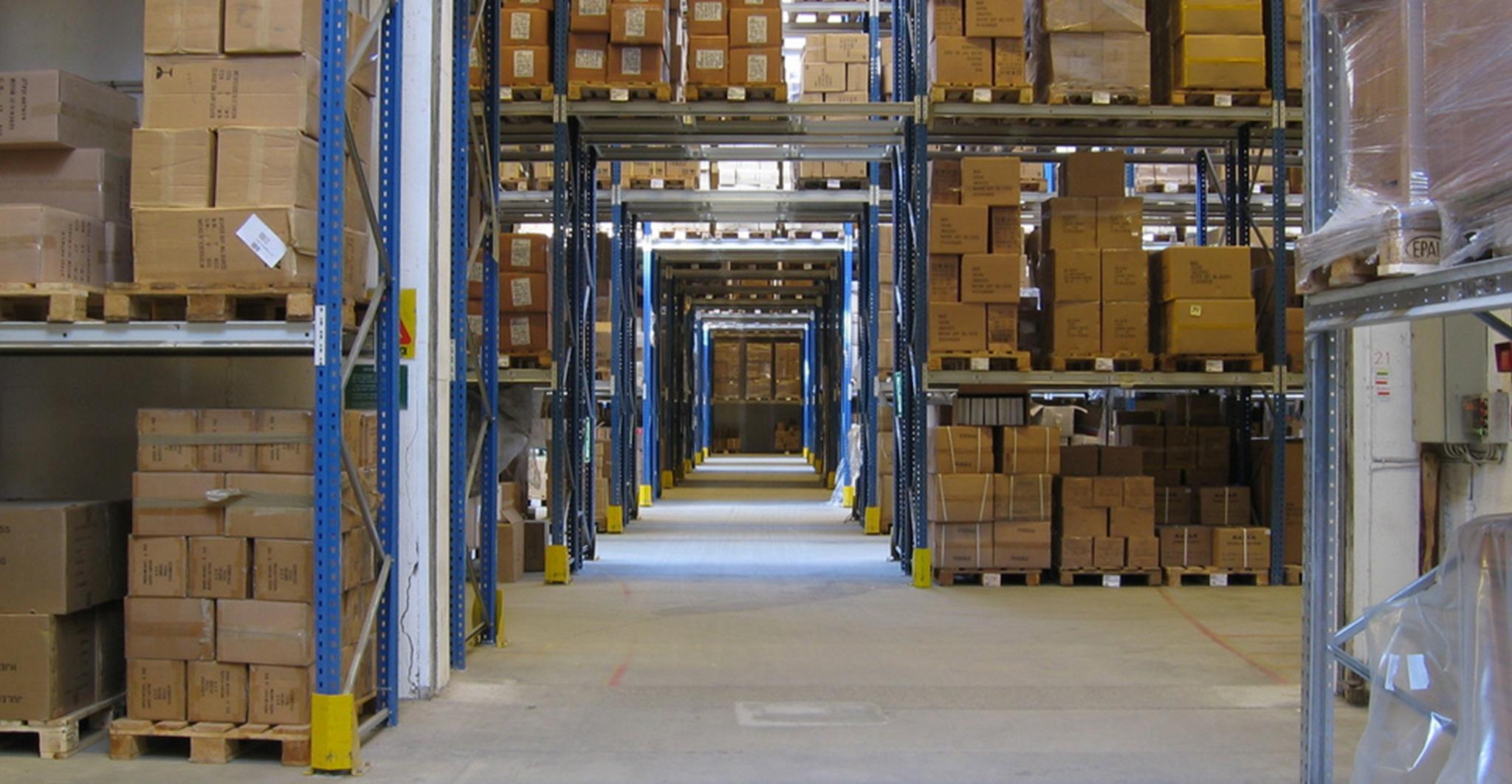 Waarom-transport-een-belangrijk-aspect-is-bij-uw-product-en-verpakkingsontwikkeling