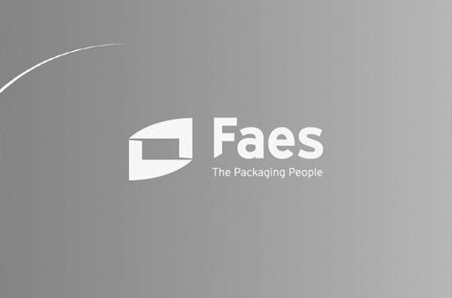 1987 De start van Faes