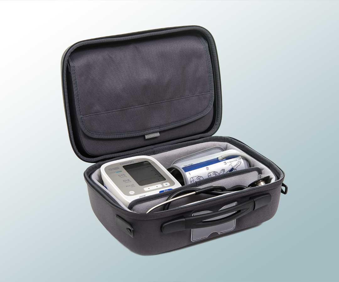 Aandachtspunten-voor-het-verpakken-van-medical-devices