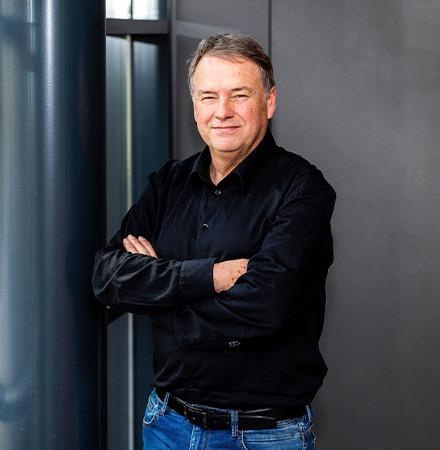 Carlo Leijten