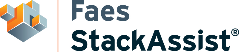 Faes_StackAssist_FC