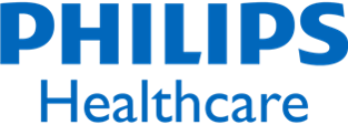 Philips-Healthcare-PackAssist-faes