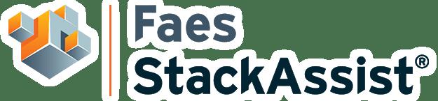 StackAssist logo