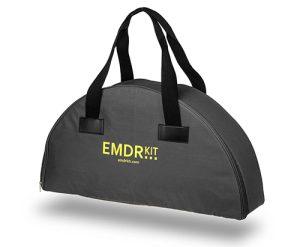 EMDR-KIT