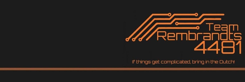 Faes sponsort Team Rembrands